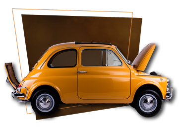 home_coffee_iconbox_fiat500