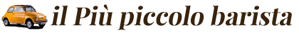 Logo_Barista